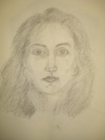 https://www.artroka.ch:443/files/gimgs/th-12_12_riga-145.jpg