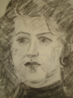 https://www.artroka.ch:443/files/gimgs/th-12_12_riga-146.jpg