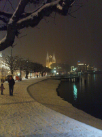 https://www.artroka.ch:443/files/gimgs/th-23_23_schnee-am-quai-2010.jpg